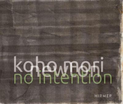 Koho Mori-Newton -  pdf epub