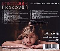 Kokowääh - Produktdetailbild 1