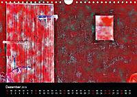 Komm mit mir aufs Land - bunte Eindrücke von Ulrike SSK (Wandkalender 2019 DIN A4 quer) - Produktdetailbild 12