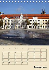 Komm nach Magdeburg (Tischkalender 2019 DIN A5 hoch) - Produktdetailbild 2