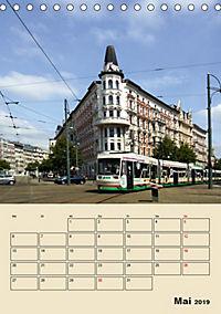 Komm nach Magdeburg (Tischkalender 2019 DIN A5 hoch) - Produktdetailbild 5