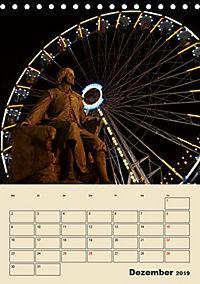 Komm nach Magdeburg (Tischkalender 2019 DIN A5 hoch) - Produktdetailbild 12