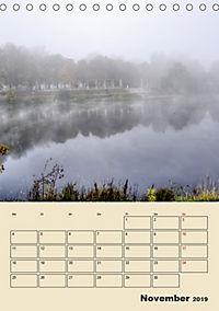 Komm nach Magdeburg (Tischkalender 2019 DIN A5 hoch) - Produktdetailbild 11
