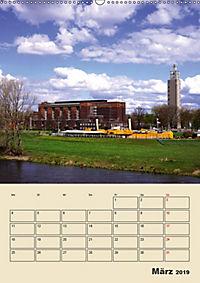 Komm nach Magdeburg (Wandkalender 2019 DIN A2 hoch) - Produktdetailbild 3
