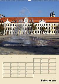 Komm nach Magdeburg (Wandkalender 2019 DIN A2 hoch) - Produktdetailbild 2