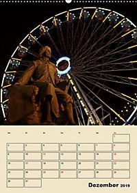 Komm nach Magdeburg (Wandkalender 2019 DIN A2 hoch) - Produktdetailbild 12