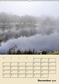 Komm nach Magdeburg (Wandkalender 2019 DIN A2 hoch) - Produktdetailbild 11
