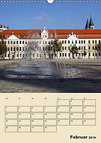 Komm nach Magdeburg (Wandkalender 2019 DIN A3 hoch) - Produktdetailbild 2