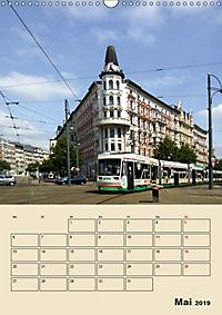 Komm nach Magdeburg (Wandkalender 2019 DIN A3 hoch) - Produktdetailbild 5