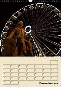Komm nach Magdeburg (Wandkalender 2019 DIN A3 hoch) - Produktdetailbild 12