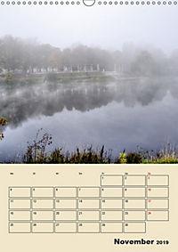 Komm nach Magdeburg (Wandkalender 2019 DIN A3 hoch) - Produktdetailbild 11