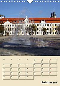 Komm nach Magdeburg (Wandkalender 2019 DIN A4 hoch) - Produktdetailbild 2
