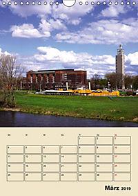 Komm nach Magdeburg (Wandkalender 2019 DIN A4 hoch) - Produktdetailbild 3