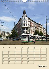 Komm nach Magdeburg (Wandkalender 2019 DIN A4 hoch) - Produktdetailbild 5