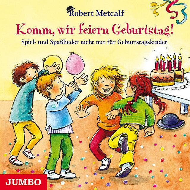 Günstig Geburtstag Feiern