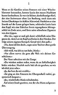 Kommissar Adamsberg Band 7: Die dritte Jungfrau - Produktdetailbild 3