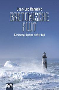 Kommissar Dupin: 5 Bretonische Flut