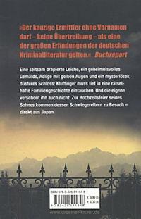 Kommissar Kluftinger Band 8: Grimmbart - Produktdetailbild 1