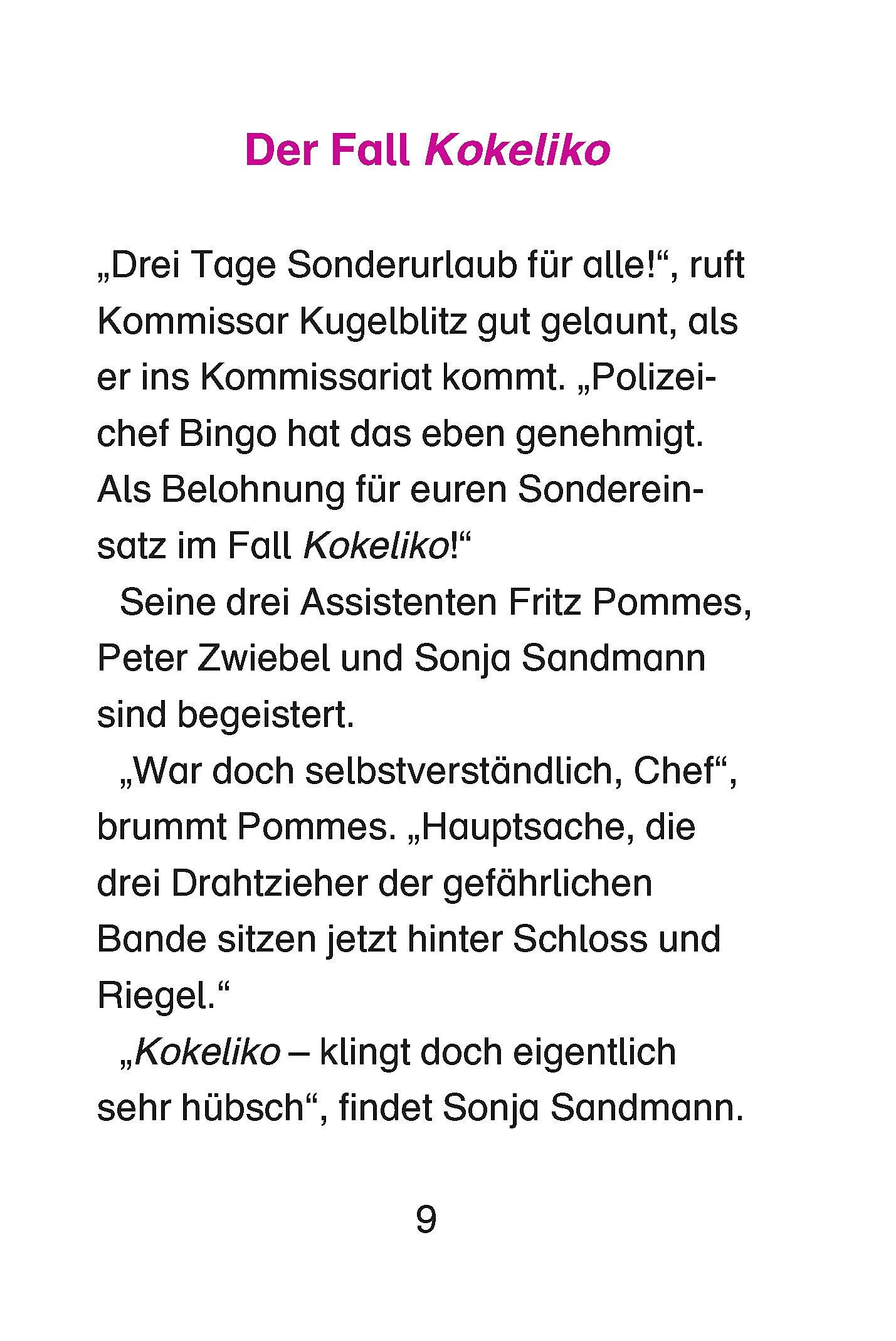 Image Result For Sonderurlaub Hochzeit Haufe