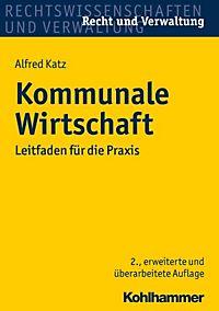 pdf Lenguaje y pensamiento: Tácticas y estrategias del relativismo lingüístico