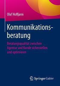 Kommunikationsberatung, Olaf Hoffjann