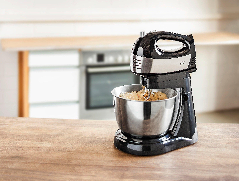 Kompakt-Küchenmaschine 2021