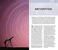 Kompakt & Visuell Philosophie - Produktdetailbild 1