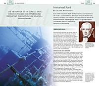 Kompakt & Visuell Philosophie - Produktdetailbild 2