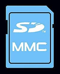 Kompaktanlage mit Plattenspieler - Produktdetailbild 6