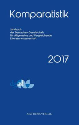 Komparatistik 2017