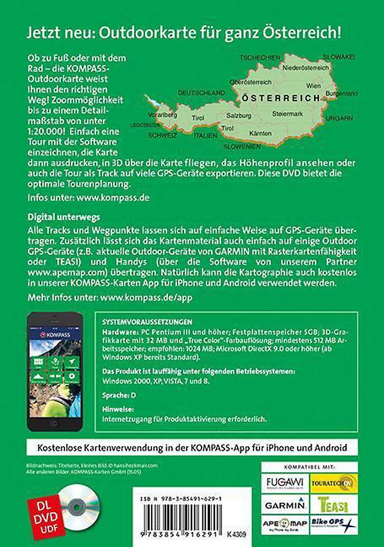 Handy orten kostenlos österreich