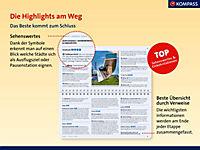 Kompass - Fahrradführer  (Ausgabe: Bodenseeradweg) - Produktdetailbild 7