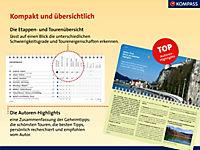 Kompass - Fahrradführer  (Ausgabe: Bodenseeradweg) - Produktdetailbild 4