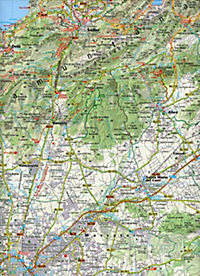Kompass Karte Mallorca - Produktdetailbild 1