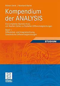 download Chemistry Fundamentals Of Environmental