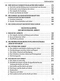 Kompendium der Soziallehre der Kirche, Päpstlicher Rat für Gerechtigkeit und Frieden - Produktdetailbild 6