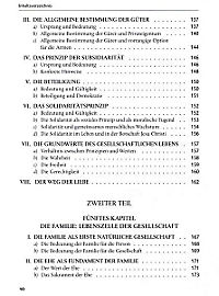 Kompendium der Soziallehre der Kirche, Päpstlicher Rat für Gerechtigkeit und Frieden - Produktdetailbild 5