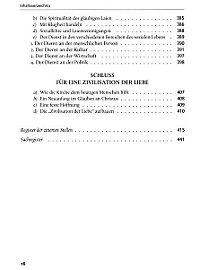 Kompendium der Soziallehre der Kirche, Päpstlicher Rat für Gerechtigkeit und Frieden - Produktdetailbild 11