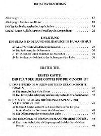 Kompendium der Soziallehre der Kirche, Päpstlicher Rat für Gerechtigkeit und Frieden - Produktdetailbild 2
