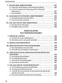 Kompendium der Soziallehre der Kirche, Päpstlicher Rat für Gerechtigkeit und Frieden - Produktdetailbild 7