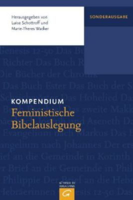 ebook Constitutional and Administrative Law
