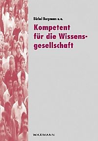download Developments in Language Theory: 5th International Conference, DLT 2001 Wien, Austria,