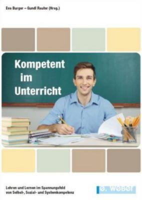 Kompetent im Unterricht