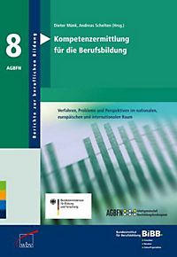 download pharmaceutical microbiology