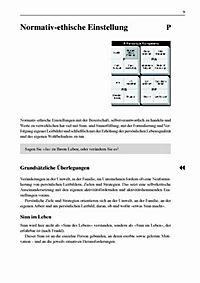 Kompetenztraining - Produktdetailbild 2