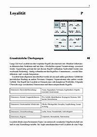 Kompetenztraining - Produktdetailbild 5