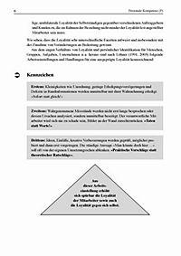 Kompetenztraining - Produktdetailbild 4