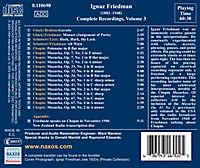 Komplette Werke Vol.3 - Produktdetailbild 1