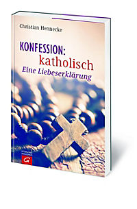 Konfession: katholisch - Produktdetailbild 1