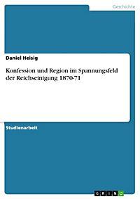 ebook Twentieth century Anglo